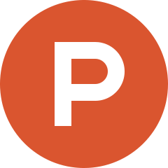 Product hunt logo orange 240